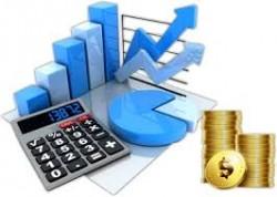 تقرير مقارنة البيانات المالية للمصارف العاملة في العراق