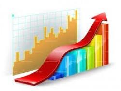 تقرير الرقم القياسي العام لاسعار المستهلك في العراق
