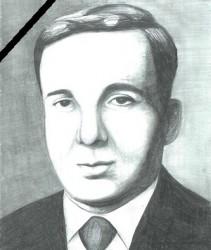 وفاة الدكتور عبد الحسن زلزلة محافظ البنك المركزي العراقي الأسبق
