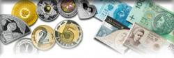 البنك الوطني البولندي يطرح فئة (20 زلوتي) للهواة