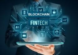 """البنك المركزي يقيم ندوة عن البلوك تشين والفينتك """"FinTech & Blockchain"""""""