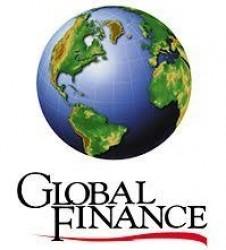 مجموعة البركة المصرفية ووحداتها المصرفية تحصد جوائز مجلة جلوبال فاينانس العالمية