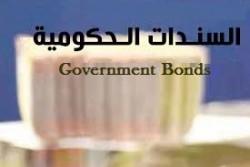 نظام السندات الحكومية (CSD)