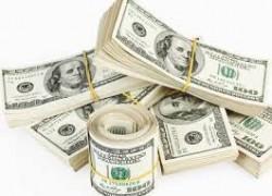 البيع النقدي