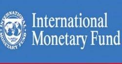 المجلس التنفيذي لصندوق النقد الدولي يختتم مشاورات المادة الرابعة لعام 2019 مع العراق