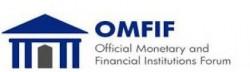 البنك المركزي يشرع بخطوات الانضمام إلى المنتدى الرسمي للسياسات النقدية والمالية (OMFIF)