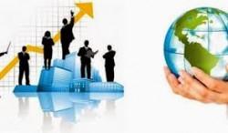 دورة نظام إدارة الجودة وفقاً للمواصفة ايزو 9001 للمدة من 6-2019/10/10