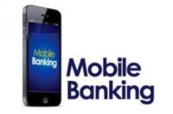البنك المركزي يوجّه المصارف لتقديم خدماتها عبر الهاتف النقّال