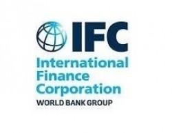 مؤسسة التمويل الدولية (IFC) تعتمد دليل الحوكمة المؤسسية للمصارف الصادر عن البنك المركزي العراقي