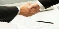 تقديم مرشحين جدد للشركات المندمجة