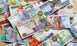 نشرة اسعار العملات والذهب ليوم 18-7-2017