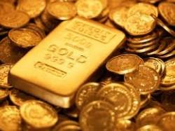 اسعار السبائك والمسكوكات الذهبية ليوم الثلاثاء 19-9-2017