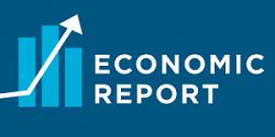 التقارير الاقتصادية السنوية