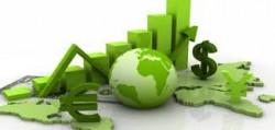 تقرير عن أهم التطورات الاقتصادية والمالية العربية والعالمية