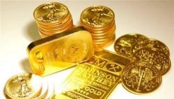 اسعار السبائك والمسكوكات الذهبية ليوم الثلاثاء 16-1-2018