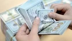 إعمام حول زيادة الحصة النقدية الأسبوعية للمصارف وشركات الصرافة