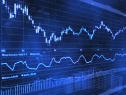 المسح النقدي لشركات الإيداع