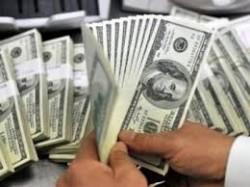 إعلان تنفيذ طلبات شراء الدولار لأيام عيد الفطر