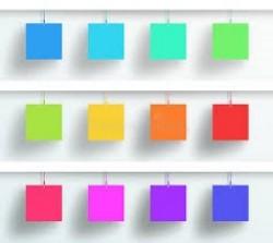 الهيكل التنظيمي لقسم الإستقرار النقدي والمالي
