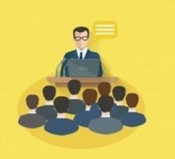برنامج تدريبي لمنح شهادة اخصائي معتمد في مكافحة الجرائم المالية للمدة 21 - 2019/4/25