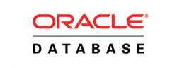دورة تدريبية بعنوان (قاعدة البيانات Oracle Database) للمدة من 16-2019/6/20
