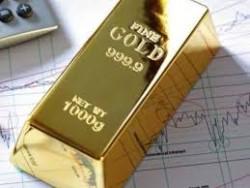 اسعار الذهب في اسواق العراق