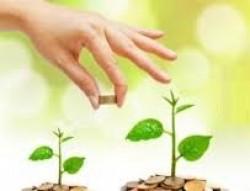 مبادرة الـ1 ترليون لدعم المشاريع الصغيرة والمتوسطة