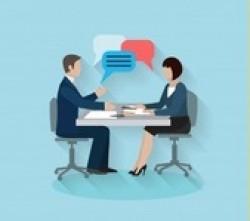 دورة تدريبية بعنوان (بازل والتقييم الذاتي لكفاية رأس المالي ICAAP) للمدة من  7/28-2019/8/1