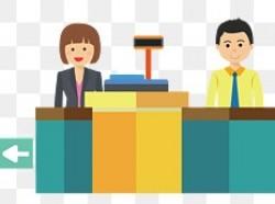 دورة تدريبية بعنوان (استراتيجيات الخدمة المصرفية وتنمية مهارات ادارة خدمة العملاء) للمدة من 15-2019/7/18