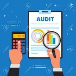 دورة تدريبية بعنوان (رئيس مدققين للمواصفات ISO22301,ISO27001,ISO2000) للمدة من (4-8) و (18-22) و (25-29)/2019/8