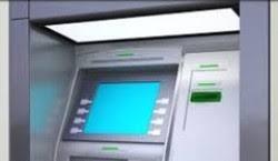 الدعوة لمناقشة أنتشار اجهزة الصراف الآلي ونقاط البيع