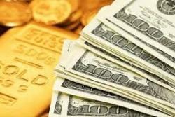أسعار صرف الدينار العراقي اليومية تجاه العملات الرئيسية والذهب (بيع ، شراء)