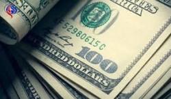 دراسة حول نافذة بيع العملة الأجنبية (المتغيرات المؤثرة-التنبؤات-آلية البيع)