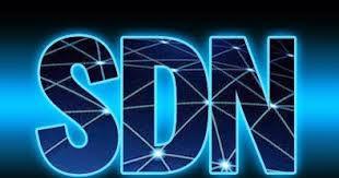 قائمة (SDN) قائمة الممنوعين من الكيانات والأشخاص