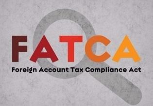 ايضاح عن قانون الامتثال الضريبي الأمريكي للحسابات الاجنبية (فاتكا)