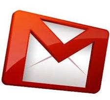 اعمام حول استلام وتسليم البريد