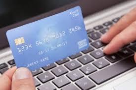 توضيح حول عدم التعامل مع شركات الدفع الالكتروني الغير مرخصة