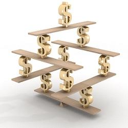 المهام الرئيسية لقسم الإستقرار المالي والنقدي
