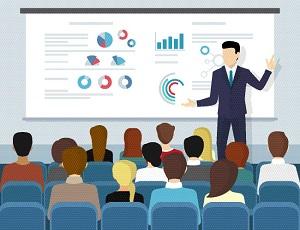 المهام الرئيسية لمركز الدراسات المصرفية