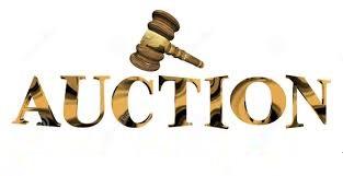إعلان نتائج مزاد (ICD603)  (لبيع شهادات إيداع إسلامية)