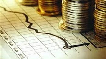 جدول أسعار الفائدة للمصارف التجارية العاملة في العراق
