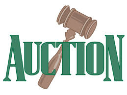 Announcement of Auction Results (ICD604) (For Sale of Islamic Deposit Certificates) Article-156697783526974