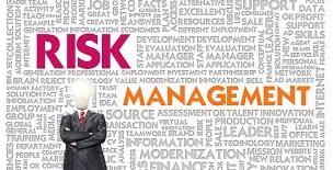 دورة إدارة المخاطر الاستثمارية وطرق معالجتها للمدة 15-2019/9/19