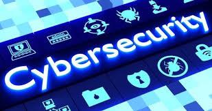 دورة تدريبية خاصة بـ(الامن السيبراني Cyber Security) للمدة 22-2019/9/26