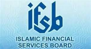 ادوات السيولة في المصارف الاسلامية وفق معيار IFSB للمده 22-2019/9/26