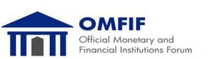 The Central Bank Begins Steps to Join the Official Monetary and Financial Policy Forum (OMFIF)