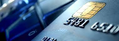 نظام المدفوعات والإطار القانوني لأنظمة الدفع والتسوية
