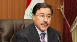 محافظ البنك المركزي العراقي يحضر اجتماعات صندوق النقد والبنك الدوليين