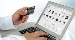 سحب إجازة شركة الزاد للتوسط ببيع وشراء العملات الأجنبية
