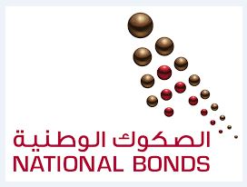 National Bonds / First Issuances